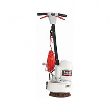 A23HS-Mini-High-Speed-Polisher