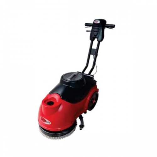 AS380B-380MM-CORDLESS-SCRUBBER-Sweepers-Scrubbers-Viper