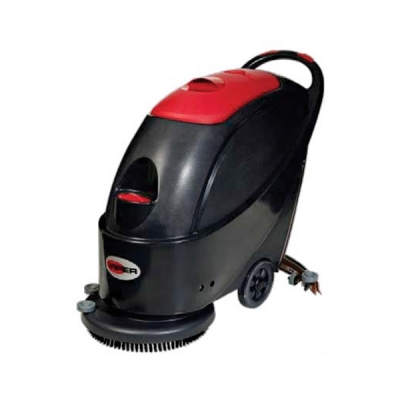 AS510B-510MM-SCRUBBER-Sweepers-Scrubbers-Viper