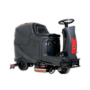 AS710R-710MM-RIDE-ON-SCRUBBER-Sweepers-Scrubbers-Viper
