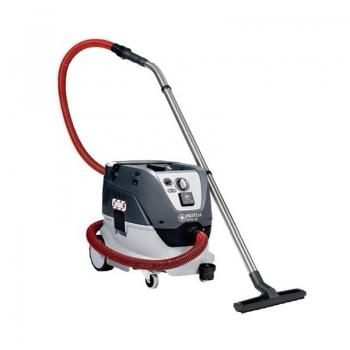 Attix-44-Industrial-Wet-Dry-Vacuum