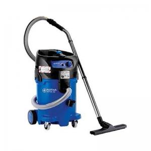 ATTIX-50-Industrial-Wet-Dry-Vacuum