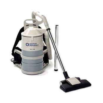_BV1100NA-Backpack-Vacuum