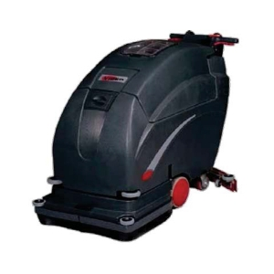 FANG26T-600MM-SCRUBBER-Sweepers-Scrubbers-Viper