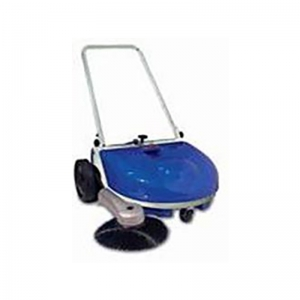 Flash-650M-Manual-Sweeper