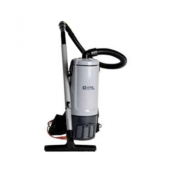 GD5-Backpack-Vacuum