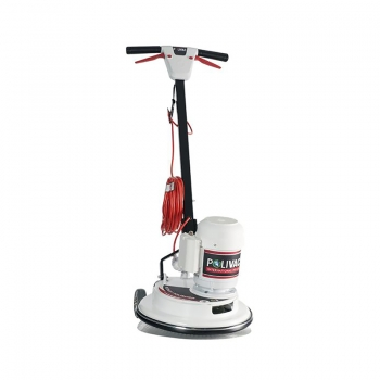 PV25HCPH-Hospital-Suction-Polisher