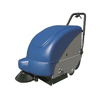 SP500NEW-BTST-SWEEPER