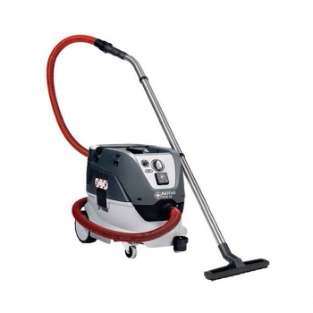 VHS-42-Dust-Class-MH-Vacuum