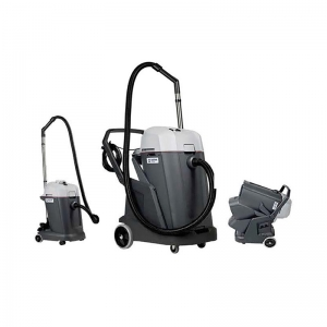 VL500-Basic-Wet-Dry-Vacuum