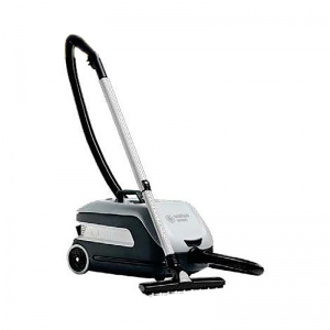 VP600-Energy-Saving-Dry-Vacuum