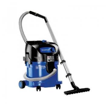 Attix-30-Industrial-Wet-&-Dry-Vacuum