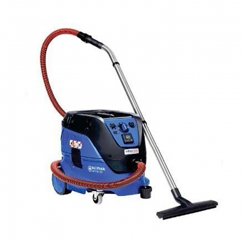 Attix-33-Industrial-Wet-&-Dry-Vacuum-Class-M