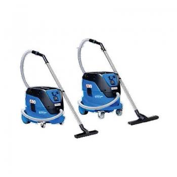 Attix-33-Industrial-Wet-&-Dry-Vacuum-Class-L