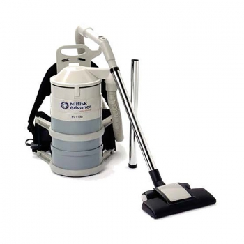 _BV1100NA-Backpack-Vacuum