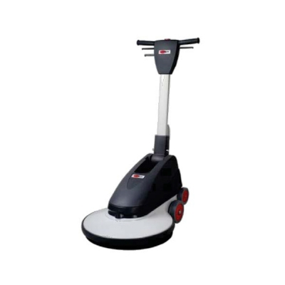 DR1500H-510MM-BURNISHER-Sweepers-Scrubbers-Viper