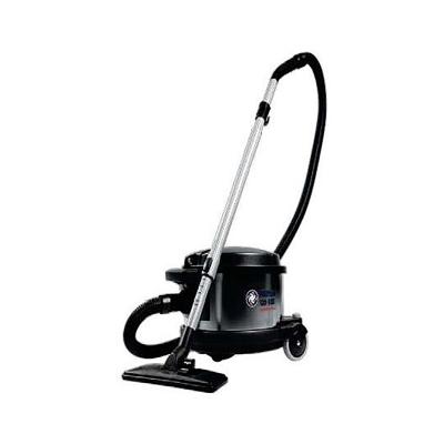 GD930S2-Dry-Vacuum