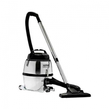GM80B-Industrial-Vacuum