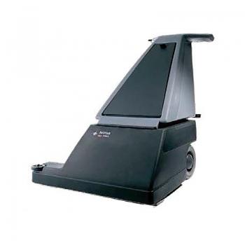 GU700A-Upright-Vacuum