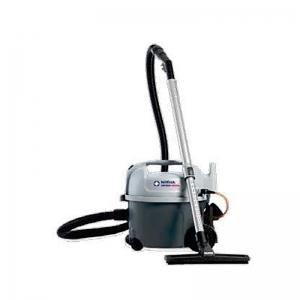 VP300-Dry-Vacuum