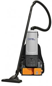 GD5- Battery