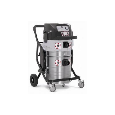 nilfisk-ivb-965-2hm-sd-xc-240v-health-and-safety-vacuum