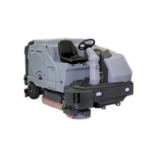 SC8000-Nilfisk